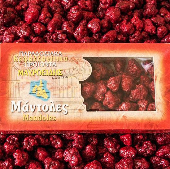 http://mavroidis.gr/wp-content/uploads/2018/11/mantoles-box-jpg.jpg